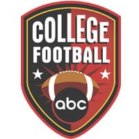 abc_college_football_01