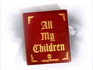 all_my_children_01x3