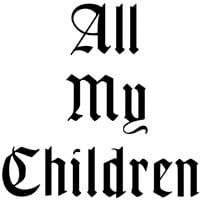 all_my_children_200