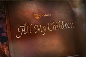all_my_children_02x3