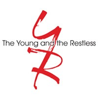 the_young_and_the_restless_01
