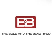 the_bold_and_the_beautiful_02
