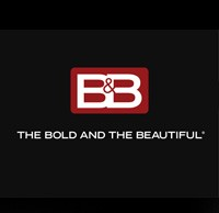 the_bold_and_the_beautiful_03