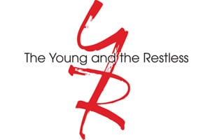Young & The Restless Updates (Click Here)