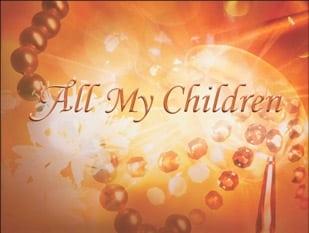all_my_children_03