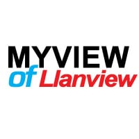 myviewofllanview_logo