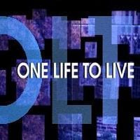 one_life_to_live_10