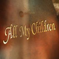 all_my_children_09