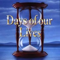 This September on 'Days of our Lives' [Video Promo/Trailer]