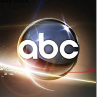 ABC Names Program Planning & Scheduling Executive