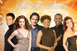 all_my_children_12