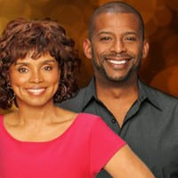 debbimorgan_darnellwilliams_01