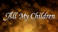 all_my_children_16