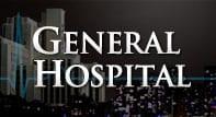 general_hospital_16