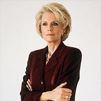 constance_towers_01