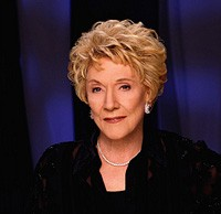 jeanne_cooper_01
