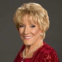 jeanne_cooper_02