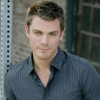 jeff branson dating Celebrity crushes: jeff branson (ronan malloy, y & r), billy miller (billy abbott, y & r) i collect greeting cards, dating as back as 10 years.