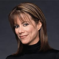 nancy_lee_grahn_02