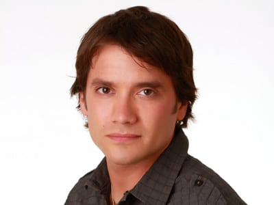 news_dominic_zamprogna_01