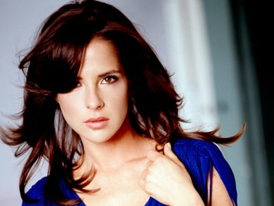 news_kelly_monaco_01