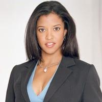 Yolanda Perez/ABC