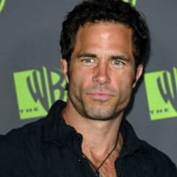 shawn_christian_02