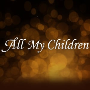 all_my_children_16x3