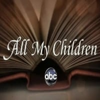all_my_children_19