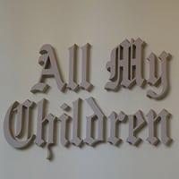 all_my_children_21