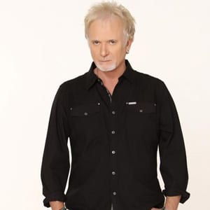 anthony_geary_08x3