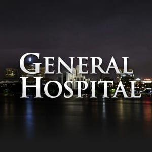 careleasedate.com | General Hospital Soap Opera 2013 on careleasedate