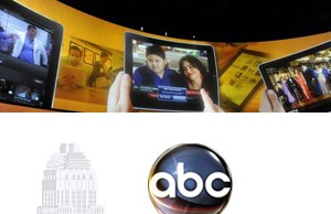 Disney/ABC Television Group