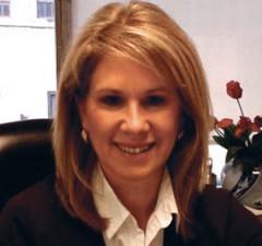 Lynn Leahey