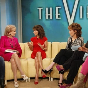 susanlucci_theview_01x3