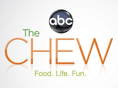 'The Chew' Beats 'All My Children's' Most Recent Performance in Viewers and Women 18-49