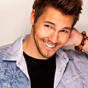 scott_clifton_07x3