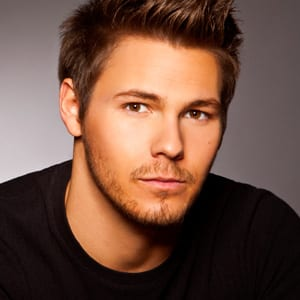 scott_clifton_09x3