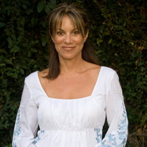 nancy_lee_grahn_07x3