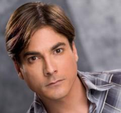Mitchell Haaseth/NBC