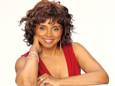 debbi_morgan_05x4