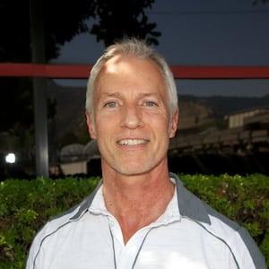 Thomas A. Montalto/MontaltoPhotos.com