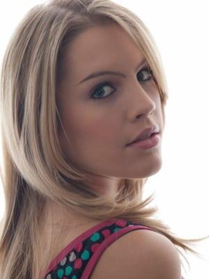 Brittany Underwood ja NIC robuck dating