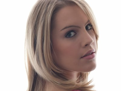 Kristen Alderson Makes Music for 'One Life to Live'