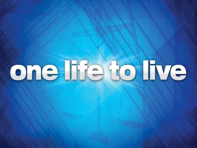 one_life_to_live_37_4x3