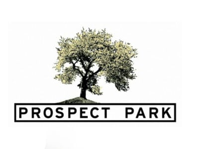 Prospect Park Makes Deals with Two 'All My Children' Stars