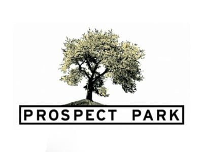 Prospect Park Aligning Staff for Online Television Network