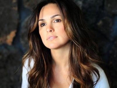 Rebeka Montoya Joins Cast of 'General Hospital' in Recurring Role