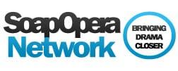 sonbdc_logo