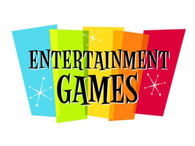 entertainmentgames_01x4